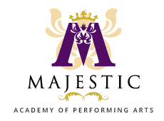 Majestic Academy of Performing Arts