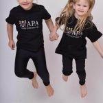 mapa kids