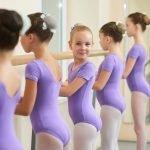 ballet school-chester-dance school