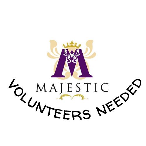 Volunteers needed chester