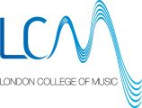 london-college-of-music-logo