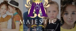 Model and Talent Agency Chester